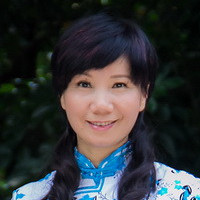 Yan Ling-1053537, 44 from Newport, OR