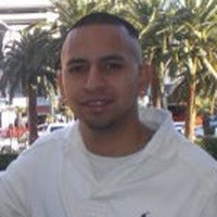 Jorge-1082902, 30 from Fresno, CA