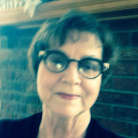 Kaye, 74 from Leavenworth, KS