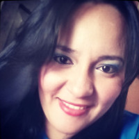 Diana-1083060, 29 from San Pedro Sula, HND