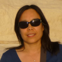 Mary-1146005, 45 from Arcadia, CA