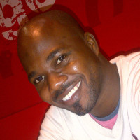 Kunle, 33 from Daly City, CA