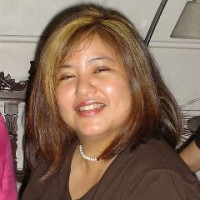 Kristy-439808, 48 from Makati, PHL