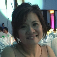 Annie-1025298, 53 from Cebu City, PHL