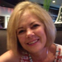 Maureen, 51 from Berkley, MI
