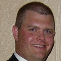 Christopher-98510, 35 from Redford, MI