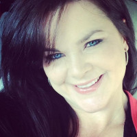 Michelle-1095412, 34 from Breaux Bridge, LA