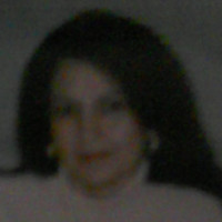 Niomi-1157006, 56 from Dania, FL