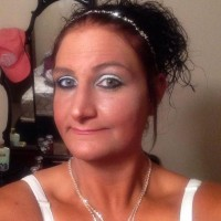 Stacey, 36 from Rockwood, TN