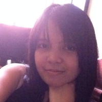 Jenny-1056926, 22 from Lucena City, PHL