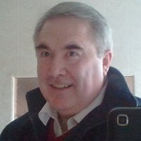 Gerard-768343, 64 from Coventry, GBR