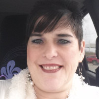 Joanna-1048467, 48 from Livingston, TX