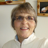Marianne-1019615, 60 from Saint Paul, MN
