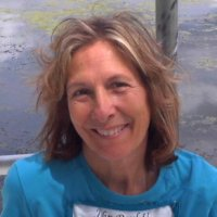 Kathy-996931, 63 from Neenah, WI