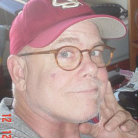 Johnny-1114994, 63 from Charleston, SC