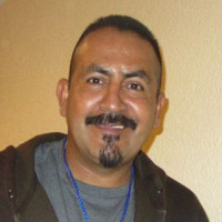 Jose-1072679, 46 from Calexico, CA