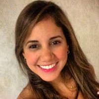 Cindy-1144586, 26 from Guayaquil, ECU