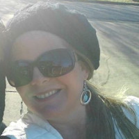 Beth-1071912, 44 from Oceanside, CA