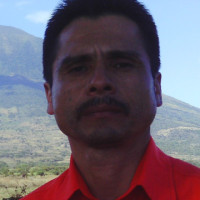 Amadeo, 51 from SAN SALVADOR, SV
