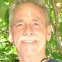 Mark, 64 from Forestville, CA