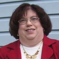 MaryEllen-447990, 53 from Camillus, NY