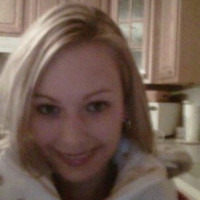 Laura-1032246, 27 from Freeport, IL