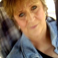 Lois-839451, 61 from Yucaipa, CA