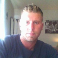 Christian-1029047, 29 from Omaha, NE