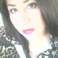 Norma-1052001, 33 from Laredo, TX