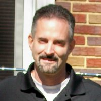 Patrick-235584, 50 from Harrisburg, PA