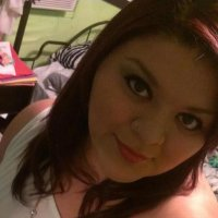 Jamie-955932, 23 from Weslaco, TX
