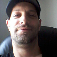 Steven, 36 from Montreal, QC, CA