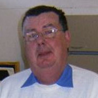 Gregory-1131676, 59 from Saskatoon, SK, CAN