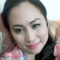 Dorie, 42 from Manila, PH