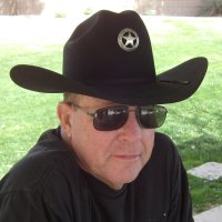 Jim-839269, 69 from Florissant, CO