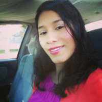 Alejandra-489875, 29 from Ceres, CA
