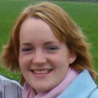 Samantha-866261, 28 from Newport, GBR