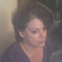 Lisa-1156959, 50 from Minot, ND