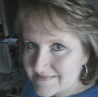 Janice-643895, 54 from Peabody, MA