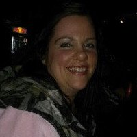 Heidi-946675, 32 from New Haven, MI