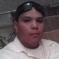 Victor-872435, 29 from Odessa, TX