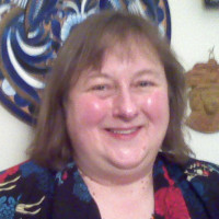 Mary-1202455, 59 from Saint Paul, MN