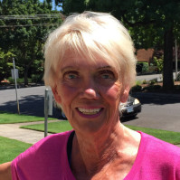 Kathy, 79 from Anchorage, AK