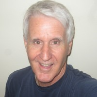 Tim, 66 from Tucson, AZ