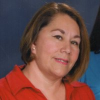 Irene-857522, 66 from El Cajon, CA