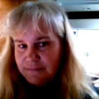 Kathy-769781, 48 from Seattle, WA