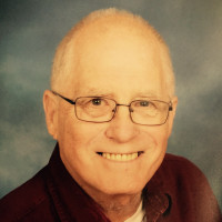 Chuck, 78 from Springfield, OR