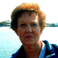 Rita, 74 from Skokie, IL