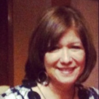 Theresa-1199170, 60 from San Antonio, TX