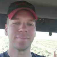 John-1224915, 24 from Pierre, SD